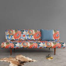 und sofa bett und sofa schlafsofa ein möbelstück mit mehrwert desmondo