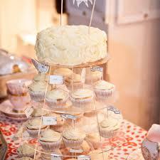 vegan wedding cake u0026 cupcakes the great british bake off