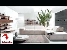 new home interiors home interior decor catalog decor modern interior decoration living