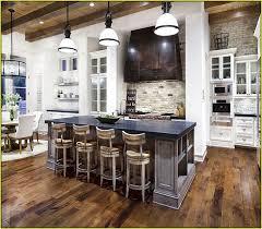 big kitchen islands with seating kitchen island decoration