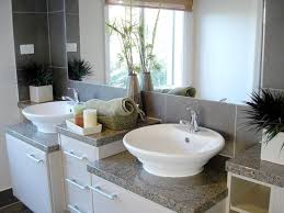 Bathroom Ideas Perth by How Much Does A Bathroom Renovation Cost Hipages Com Au