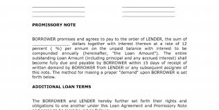 loan agreement contract between friends loan contract agreement