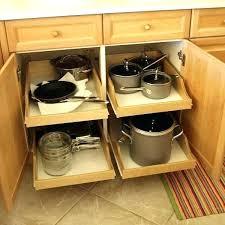 kitchen cabinet plate storage kitchen dishes kitchen cabinet dish organizers for dishes storage