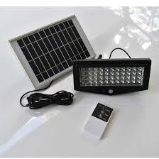 solar led flood lights solar sensor light endeavour1000 sensor flood light blackfrog solar