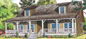cabin house plans cabin house plans southern living house plans