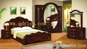 antique furniture bedroom sets chinese bedroom sets antique bedroom furniture bedroom sets asian