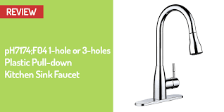 3 Hole Kitchen Faucet by Best Kitchen Tools U0026 Accessories Page 3 Of 5 Reviews U0026 Guides