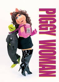 38 muppets images muppets sesame