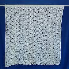 Crochet Lace Curtain Pattern 53 Best Crocheted Window Treatments Images On Pinterest Crochet
