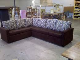leunen sofa factory tucson az gallery