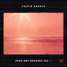 U Got It Bad Lyrics Calvin Harris U2013 Slide Lyrics Genius Lyrics