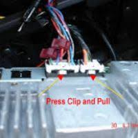 wiring diagram for 2002 nissan frontier gandul 45 77 79 119