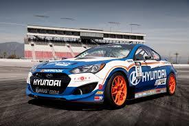 drift cars 240sx formula drift top speed