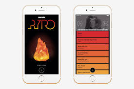serato u0027s new iphone app will automatically dj your party the verge