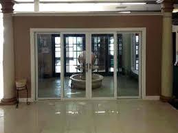 Patio Door Latch Replacement by Milgard Sliding Door Locks U2013 Teslafile Co