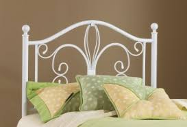 ruby queen metal headboard 1687 490q queen u0026 king headboards