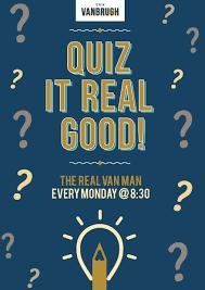 best pub quiz in greenwich tv sport greenwich the vanbrugh