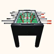 foosball table reviews 2017 warrior professional foosball table ref s foosball table reviews