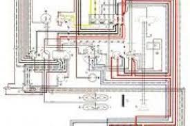 travel trailer wiring diagram fleetwood park model travel wiring