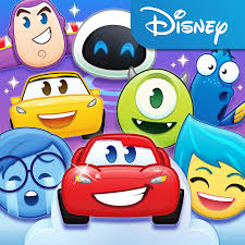 cars sally human cruz ramirez disney wiki fandom powered by wikia