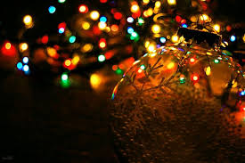 lights christmas christmas lights the ultimate way to decorate your home