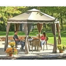 12x12 Patio Gazebo Inspirational Patio Gazebo Canopy And Canopy 17 Patio Canopy
