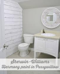 nautical bathroom mirrors nod to nautical bathroom nod to nautical bathroom makeover reveal planked walls plank and