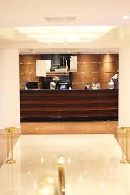 martini bar furniture martini masterclass at london u0027s dry martini bar for hotjoint u0027s launch