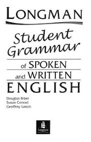 101 english grammar worksheets for english learners english