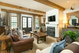 country livingrooms country living room design ideas pictures zillow digs zillow