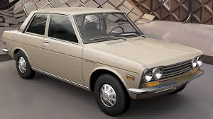 nissan datsun 1970 datsun 510 forza motorsport wiki fandom powered by wikia