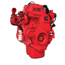cummins isx 450 manual cummins goes for big power low emissions with all new x series