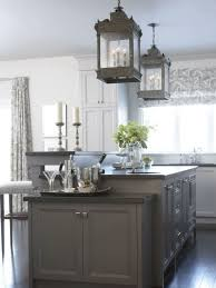 Kitchen Center Island Cabinets Kitchen Cabinet Island Design Pictures Home Design Ideas