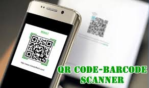 android qr scanner android app qr barcode scanner complete review users review