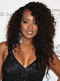 black women pin up hair do pin up hairstyles for naturally curly hair best of long curly