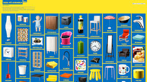 ikea in swedish shows you how to pronounce the names of retailer u0027s