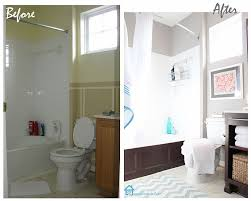 bathroom remodeling ideas before and after small bathroom remodeling ideas effortless bathroom remodeling