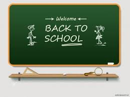 powerpoint design free download 2015 free back to school 2014 2015 backgrounds for powerpoint