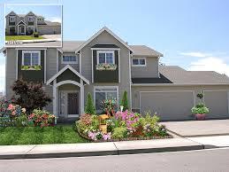 free home and landscape design software for mac front yard free landscape design software front yard marvelous