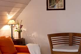 chambres d h es des hauts vents chambres d hôtes de charme pour vos séjours à cléden cap sizun