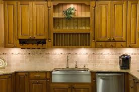 kitchen collection llc studio41 home design showroom locations naperville
