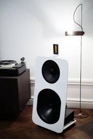 44 best wood hifi images on pinterest loudspeaker speaker