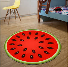 Red Round Rugs by Compare Prices On Modern Round Rugs Online Shopping Buy Low Price