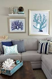 Beach Themed Home Decor Awesome Beach Themed Interiors 83 With Additional Pictures With
