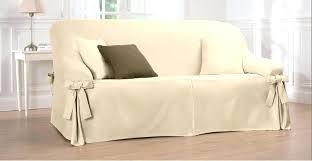 housse pour canapé relax housse extensible canap 3 places housse pour canape places