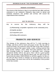 business plan template for mac templates resume examples