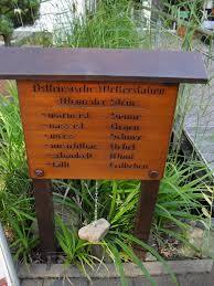 Hotels Bad Zwischenahn Bad Zwischenahn Villa Linker Teil Mapio Net