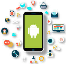 make android app an introduction to the android features incorporated by