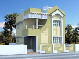 building design plan and elevation plan and elevation small houseandhome plans ideas picture