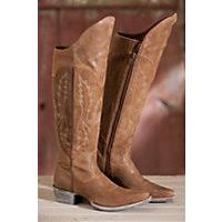 womens cowboy boots cheap canada ariat s leather boots u s canada luxussheepskin com
